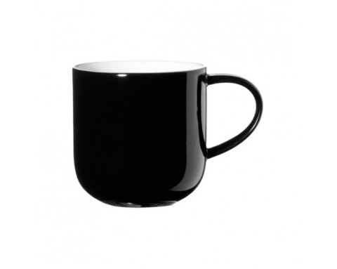 Mug  Porcelana Coppa